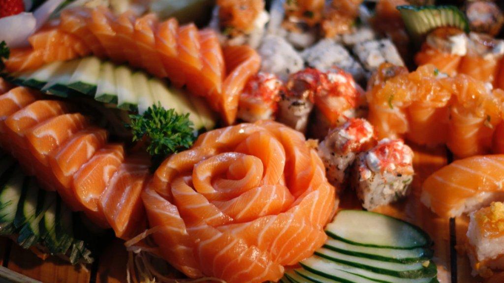 omega-3脂肪酸-鮭魚-DHA-ALA-EPA-main