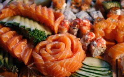 Omega-3脂肪酸有助消炎,但能促進免疫力嗎?