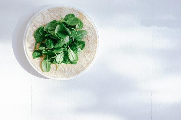 大便型態-益生菌-蔬菜