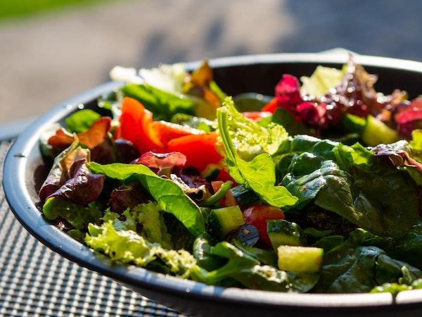 端午節-粽子-蔬菜-纖維