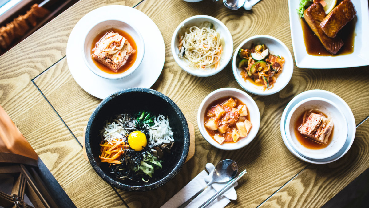 GABA-自律神經-韓式泡菜3