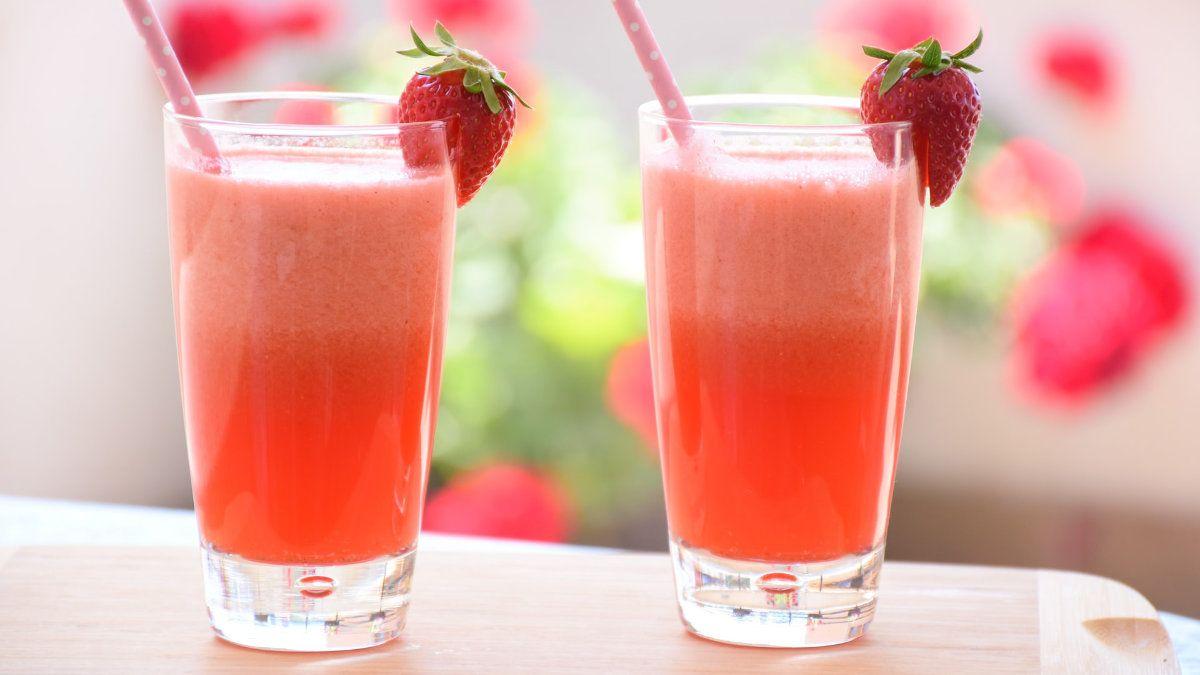 純果汁-心血管疾病風險