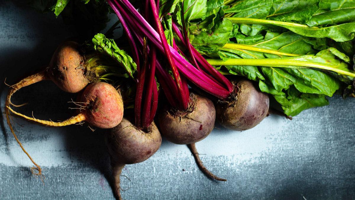 蔬菜-硝酸鹽-心血管疾病