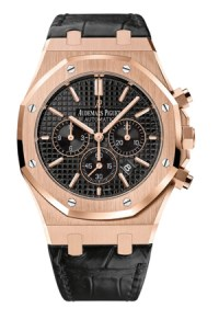 Royal-Oak-Chronographe---41mm