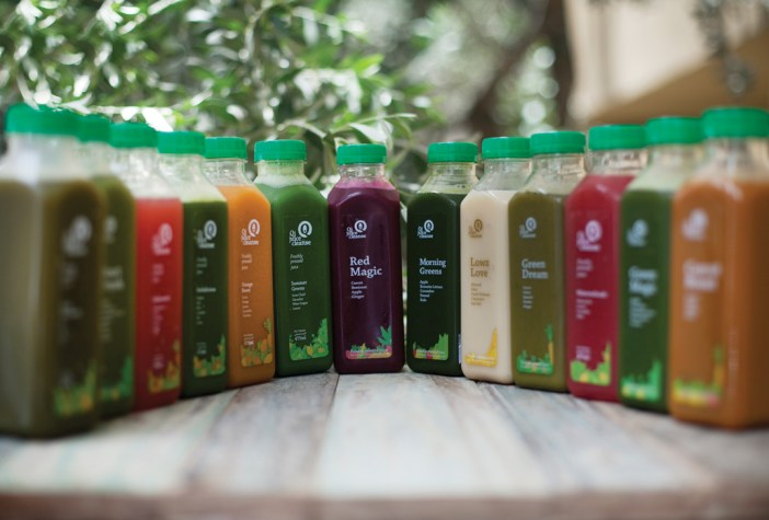 Qi-Juices-Rainbow-HIGH-RES
