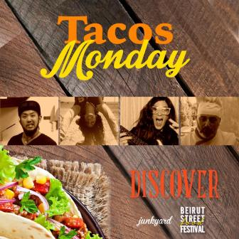 Discover Monday