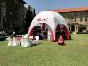 DSangC_Big Tent (2) copy