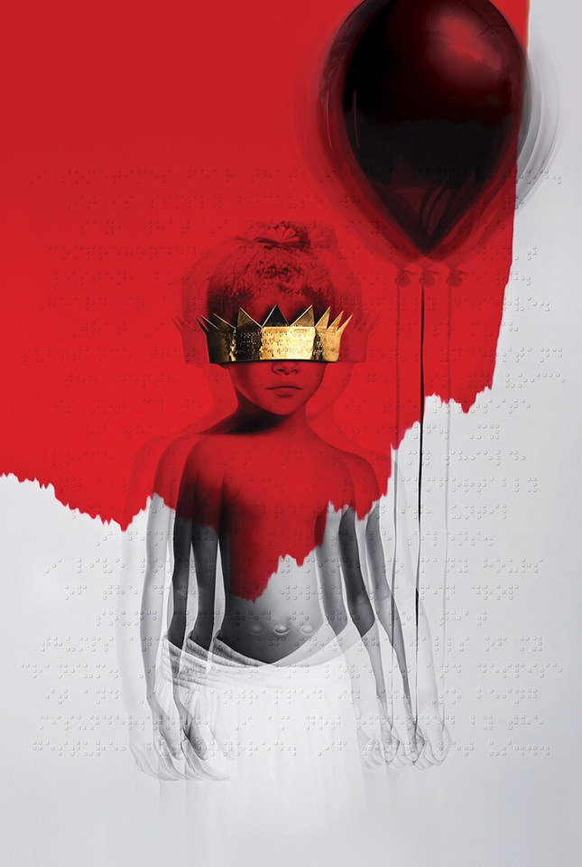 rihanna-cover-art-roy-nachum