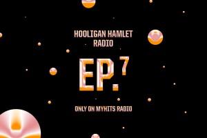 #RADIO: Hooligan Hamlet EP7-17