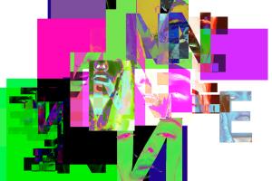 """Moeshow """"ENNE"""" avapeol esinevad Metsakutsu ja SAN HANI"""