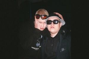 """""""Tibulinnu"""" sai remixi, kus teevad kaasa Genka ja MÄX"""