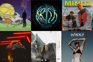 hiphop.ee manna manipulated mindz raadio 2 aastaküsitlus