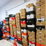 tossukogud Sneaker Hamlet Ballzy Sportland Reede Air Jordan Eesti Nike