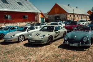 porsche eesti classic club porsche 911 996 carrera 4 hamlet