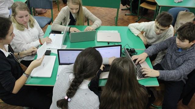 Як одна школа в Одеській області змінює освіту України - b2b61c2 gimnaziya ujnogo  32