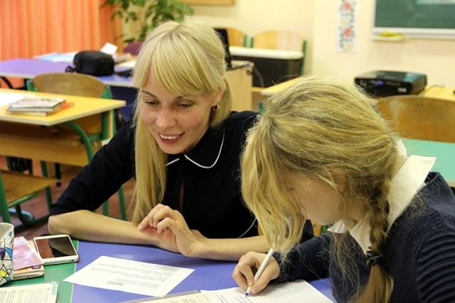 Як одна школа в Одеській області змінює освіту України - f6bafe7 gimnaziya ujnogo  42