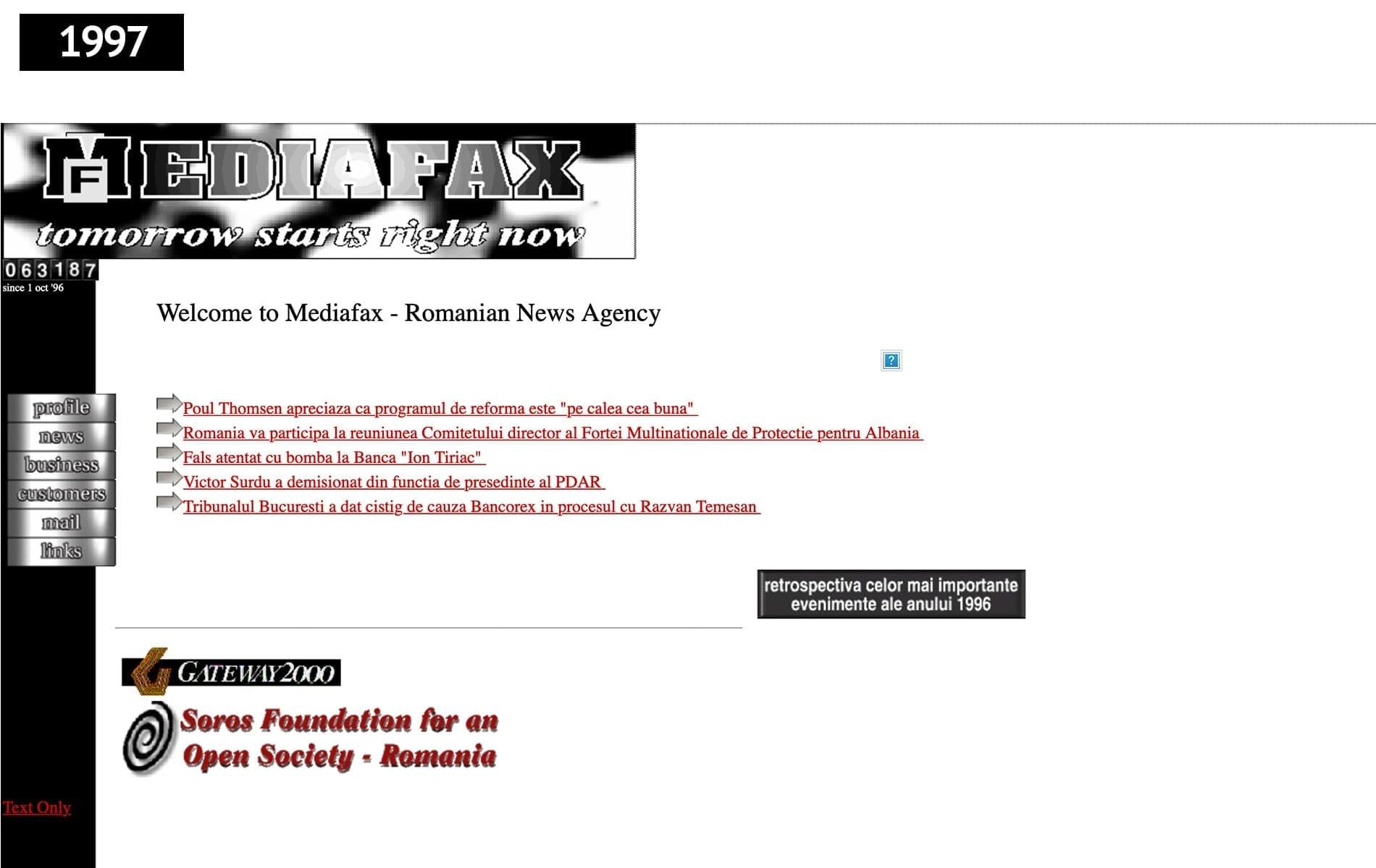 mediafax_1997