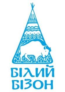 wb_logo_flat