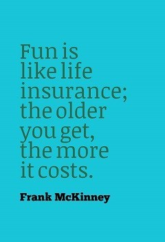 QuoteonLifeInsurance