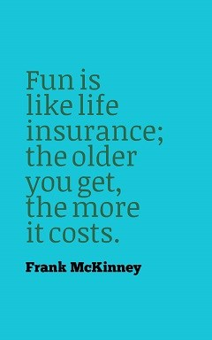 QuoteonInsurance