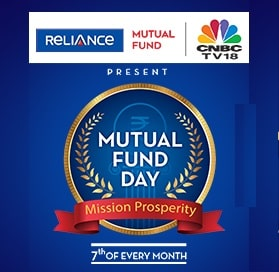 Mutual Fund Day