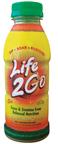 l2g-web-bottle-sm