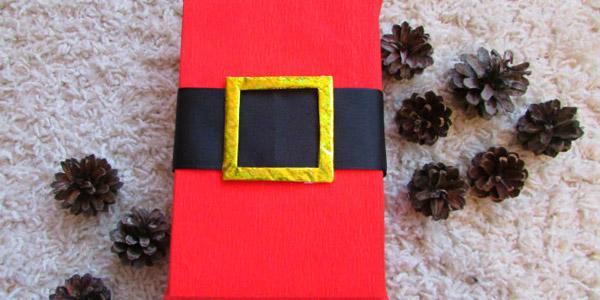 Жаңа жылға сүйікті ер сыйлықтарыңызды өз қолыңызбен жасаңыз: ең жақсы идеяларды қарау