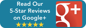 Goggle Plus Review