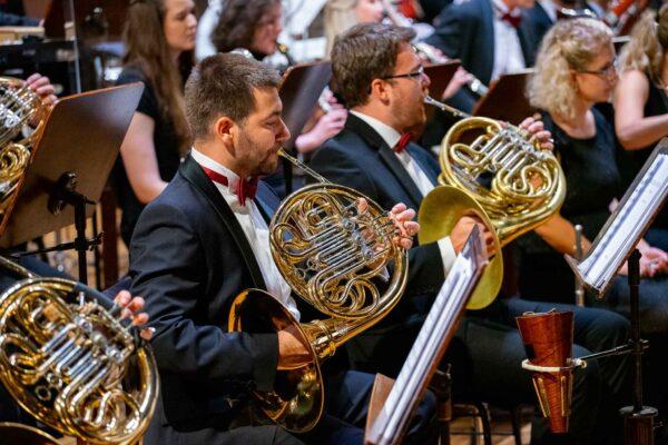 Reditel Filmove filharmonie Matej Lehar e1616663483102