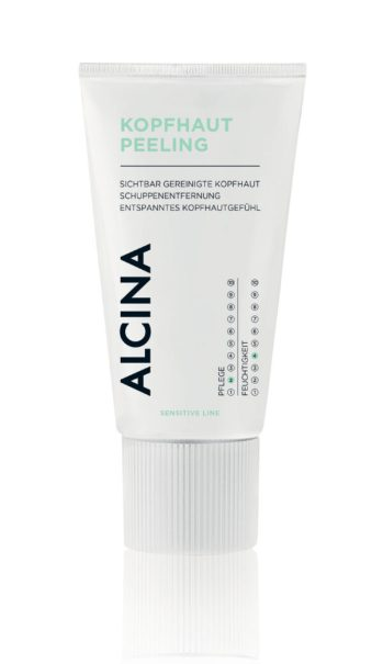 alcina sensitive line kopfhaut peeling 150 ml scaled e1614602689707