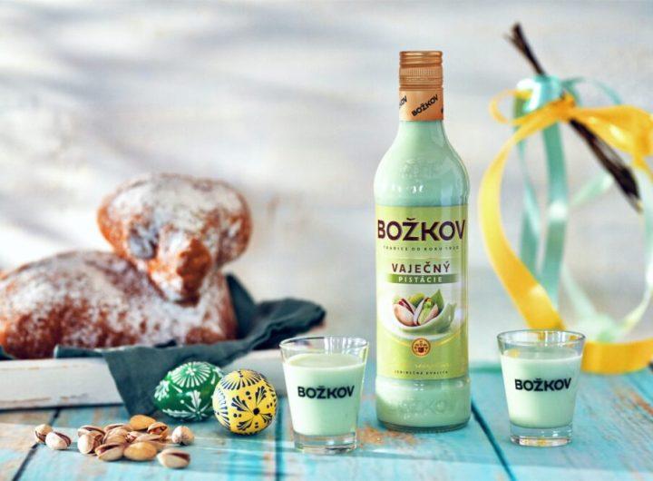 bozkov 3 scaled e1616525087541