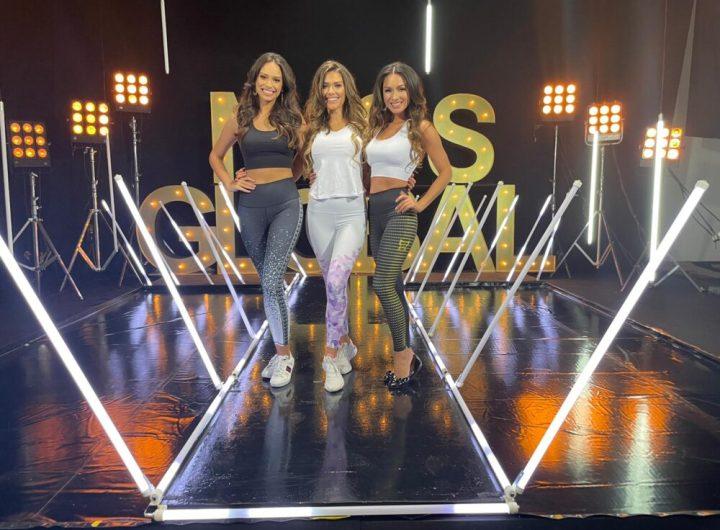 Ceska Miss Essens Miss Global6 e1619765334803