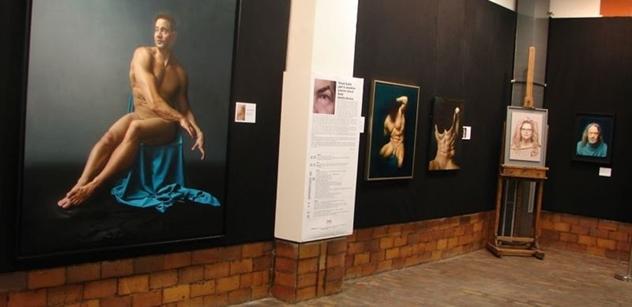 Galerie Art Mozaika