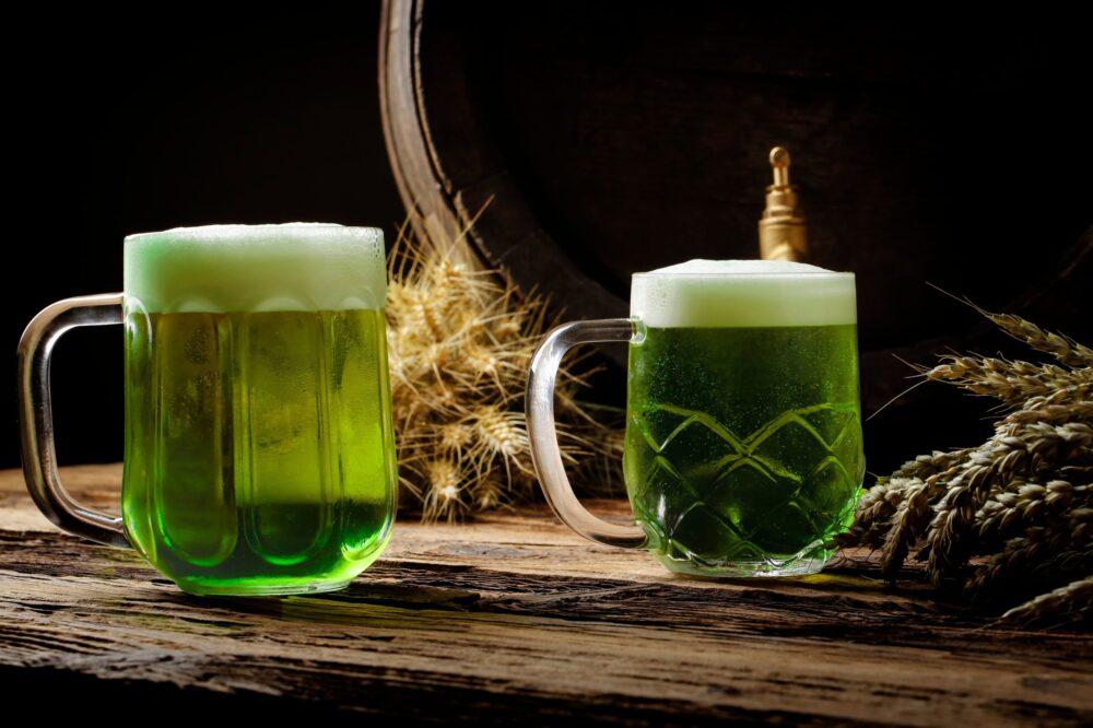 Velikonocni zelene pivo scaled e1617460719352