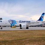 Další nová linka zPrahy, EgyptAir bude létat do Hurghady