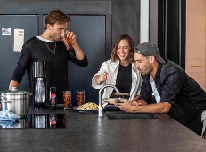 PepsiCo scaled e1620199315881