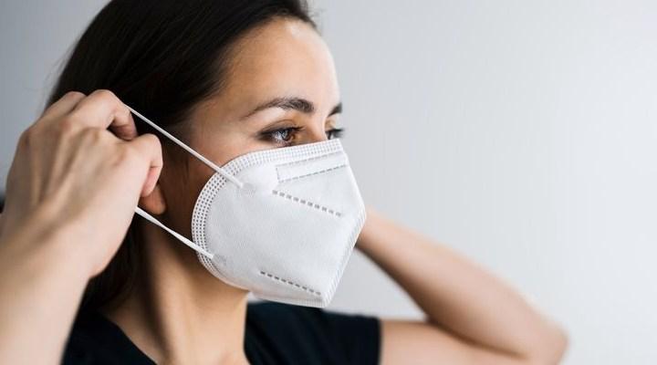 dtest respiratory ilustracni foto