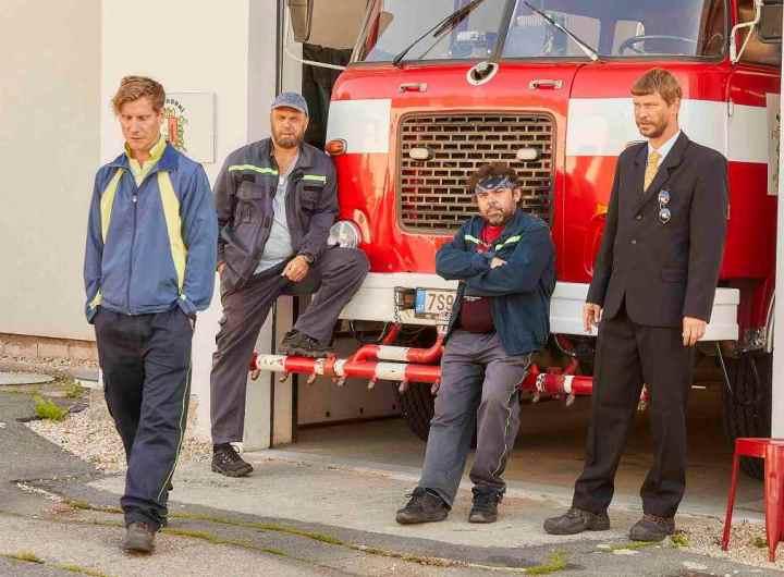 Co ste hasici 124 1