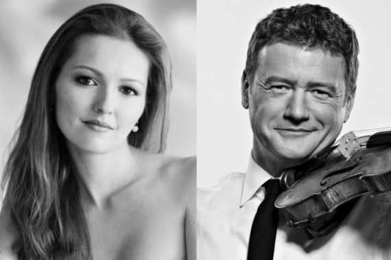 Ensemble 18 Ivan Zenaty Kristina Fialova 1