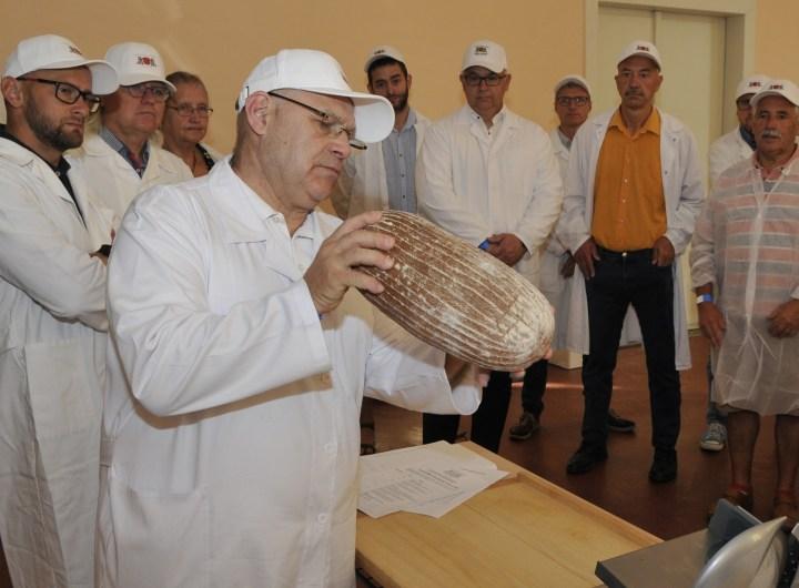 Chléb roku 2021