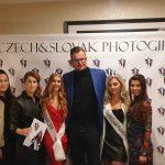 Soutěž Czech&Slovak PhotoGirl 2022