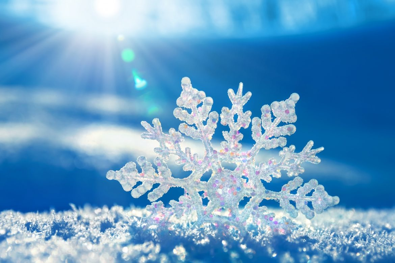 https://i0.wp.com/lifeabirdseyeview.com/wp-content/uploads/2017/07/snowflake-1170x780.jpg