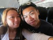 bangkok-IMG_2973