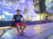 bangkok-IMG_2992