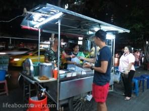 bangkok-IMG_3027