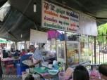 bangkok-IMG_3068