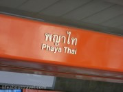 bangkok-IMG_3096