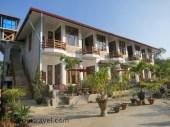 Mingalar Inn, Nyaungshwe, Inle Lake
