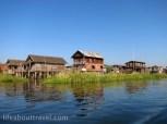 inle-lake-IMG_3694