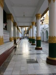 yangon-myanmar-IMG_1173
